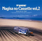 NAGISA NO CASETTE VOL.2